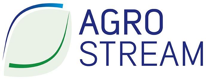Agrostream