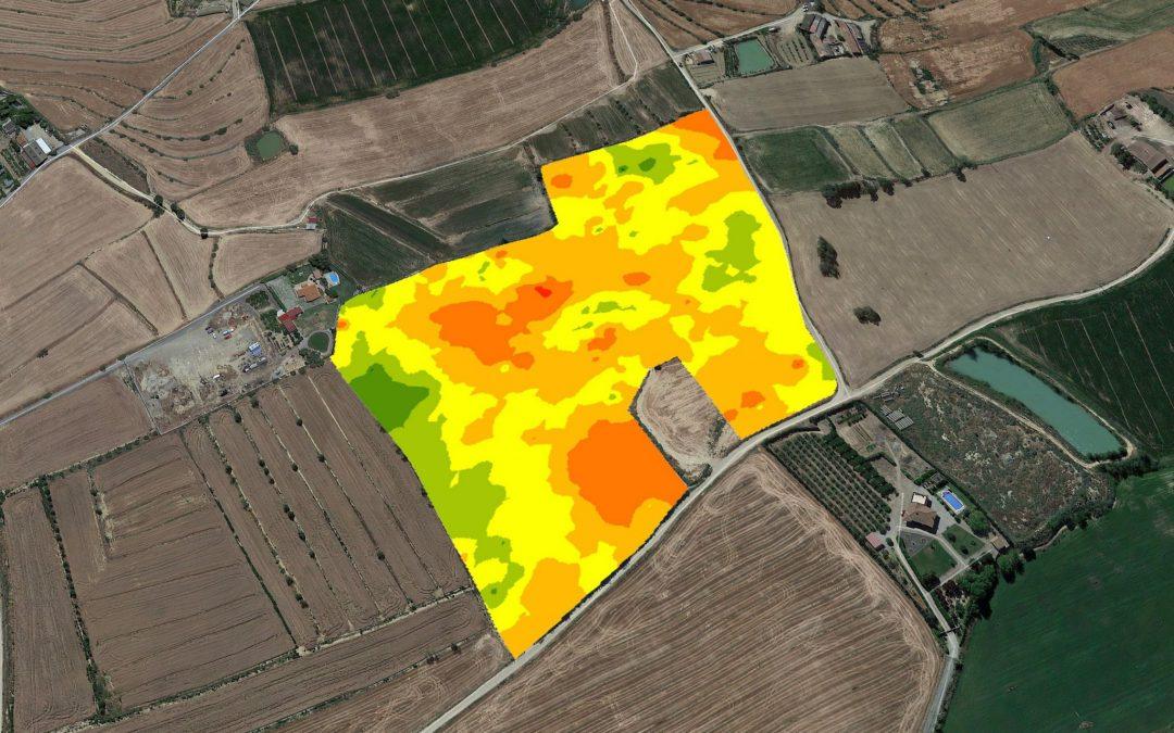 ¿Por qué hacer Agricultura de Precisión? – Parte 2