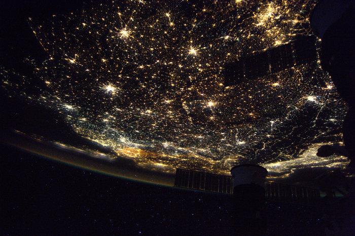La imagen de satélite en la agricultura NO es la solución – Parte 2 de 2