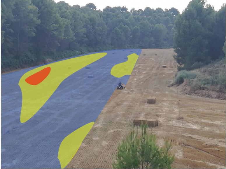 ¿Por qué hacer Agricultura de Precisión? – Parte final